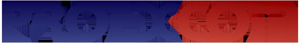 Logo_header_3