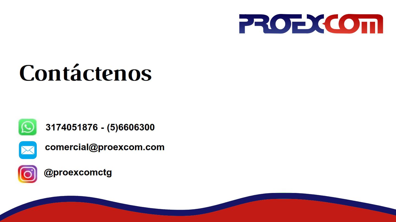 PROPUESTA HOTEL SANTA CLARA_PRX (1)_010